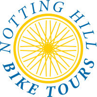 Notting Hill Bike Tours